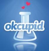 """""""ה-'מחאה' של OKCupid נגד ברנדן אייך: מהלך צבוע ויחצ""""ני"""""""