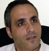 SRL מבית תים תפיץ בישראל את פתרון האוטומציה לניהול שירותים עסקיים מבית VNT