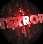 חוקרים ישראליים: עלייה דרמטית במתקפות הסייבר אחרי אירועי טרור