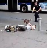ה-FAIL הקולוסאלי של משטרת ניו יורק