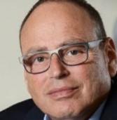 אבי נאור, ממייסדי אמדוקס, יקבל את פרס ישראל