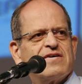 """חזי כאלו, מנכ""""ל בנק ישראל: """"שליש ממתקפות הסייבר מכוונות למגזר הפיננסי; אנחנו במלחמה"""""""