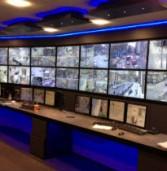 באטמ הישראלית תתקין מצלמות ברובע בלונדון בפרויקט בהיקף 3 מיליון שקלים