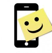 NotEify: לשדרג את אפליקציית אנשי הקשר