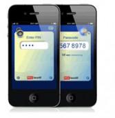 המשטרה מציגה: טלפונים חכמים וטאבלטים מאובטחים יותר
