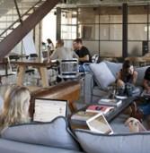 חדש בדרום תל אביב: מתחם היי-טק שמיועד לסטארט-אפים