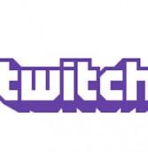 דיווחים: יו-טיוב חתמה על הסכם לרכישה של אתר המשחקים Twitch תמורת מיליארד דולר