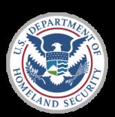 ארצות הברית: נפרצה רשת המשמשת לבקרה של תשתיות ציבוריות