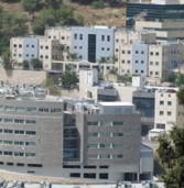 היכן עמק הסיליקון של ישראל? והפעם: יקנעם