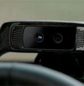 המכונית של אינטל ופורד תתניע רק אם היא תזהה את פני הנהג