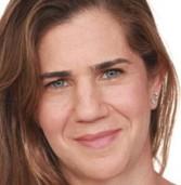 מנהלת שיווק אזורית ב-Veeam Software לישראל, יוון, קפריסין ומלטה