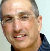 עופר לוינגר, מנהל אגף התשתיות בבנק הפועלים, פורש אחרי חמש שנים