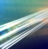 הרשויות בארצות הברית חושבות ששירותי האינטרנט לא מתרחבים מספיק מהר
