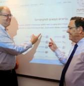 בקרוב: מורים ישראליים יוכשרו לכתוב ערכים בוויקיפדיה