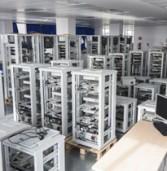 העוצמה של מחשבי העל עלתה ב-10% בתוך כחצי שנה