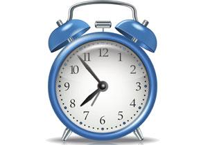 מי הקדים את השעה? צילום אילוסטרציה: אימג'בנק