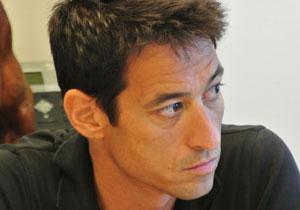 אסף יעקבי, ה-CTO של מיקרוסופט ישראל