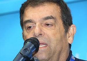 דדי דבורסקי, מנהל NessPRO. צילום: קובי קנטור