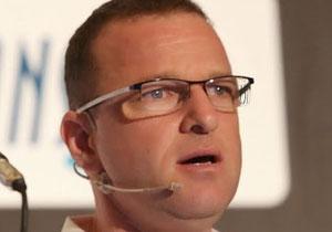 """אלי גולדפרב, סמנכ""""ל שיווק, מכירות ופיתוח עסקי ב-SIT. צילום: קובי קנטור"""