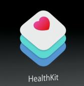 FTC: יש להגביר את הפיקוח על איסוף של נתוני בריאות במכשירים ניידים