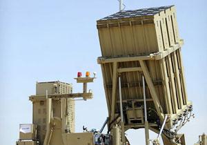 """רפאל - """"כיפת הברזל"""" של ה-IT. צילום: ויקיפדיה"""
