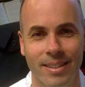 """אורן בלושטיין, מגן דוד אדום: """"המערכות שלנו מוכנות לחירום כל השנה בזמן תגובה של שניות בודדות"""""""