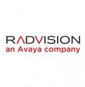 ספירנט רכשה את יחידת הטכנולוגיה של רדויז'ן הישראלית תמורת 85 מיליון שקלים