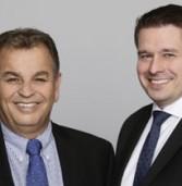 טופ אימאג' הישראלית תרכוש את eGistics האמריקנית תמורת 18 מיליון דולר