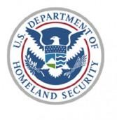 ארצות הברית: האקרים פרצו ל-IT של חברת קבלן של המשרד להגנת המולדת