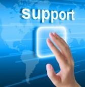 מיקרוסופט תפסיק את התמיכה בגרסאות הפופולריות של אינטרנט אקספלורר בינואר 2016