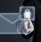 המפתח של תוכנת PGP: המעקב באינטרנט יהפוך לנחלת העבר