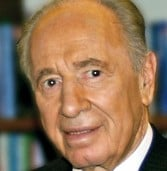 """""""איבדנו את היזם החשוב ביותר של מדינת ישראל"""""""
