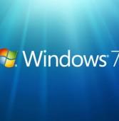 """ארה""""ב: דאגה מסיכוני אבטחה רבים יותר בבחירות – בגלל Windows 7"""