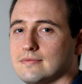 """אנדרי דולקין, סייבר ארק: """"ההשלכות של אירועי גניבת נתונים הולכות ומחמירות"""""""