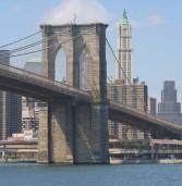 ניו-יורק: ניסה לצלם תמונות ב-iPhone – ונעצר