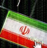 """דו""""ח חדש מקשר את האיראנים להפצת פייק ניוז סיסטמטית"""