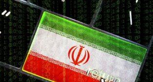 אחרי כמה ימי ניתוק: ממשלת איראן מחזירה את החיבור לאינטרנט