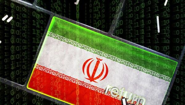 מחקר ישראלי: איראן פיתחה כופרה שמתקיפה חברות תעשייתיות