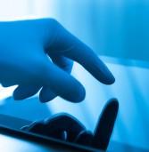 דיווח: החל תהליך הייצור של מחשבי iPad מהדור החדש