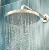 אתר חדש יסייע לכם להחליט האם ללכת להתקלח