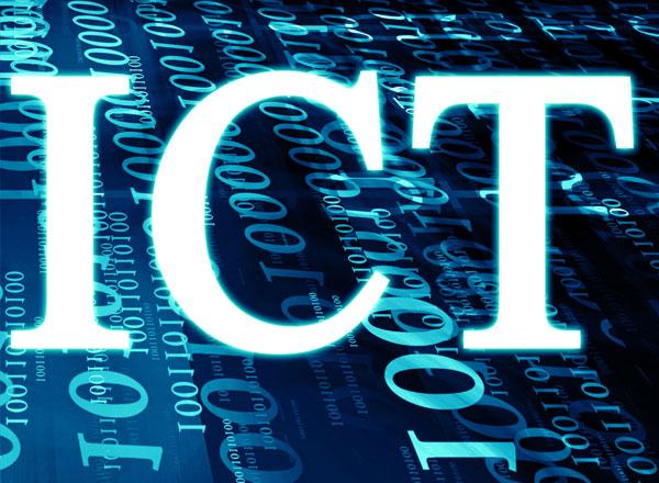 רושמים הישגים. תעשיית ICT. קרדיט: Bigstock
