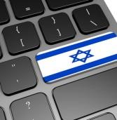 האם ההיי-טק יהיה חסין לעולם מפני אנטישמיות?