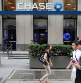 האקרים רוסיים תקפו בנקים בארצות הברית