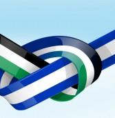 על שיתוף פעולה היי-טקי כגשר לשלום
