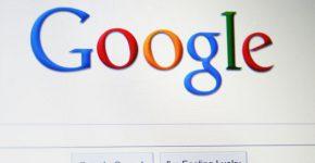זכות הציבור לדעת מול זכות הפרט להישכח. גוגל