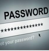 אחד ממבצעי התקיפה הגדולים בהיסטוריה: האקרים אספו 1.2 מיליארד שמות משתמש וסיסמאות