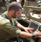 2014: הרכש של משרד הביטחון מחברות היי-טק ישראליות – כ-1.7 מיליארד שקלים
