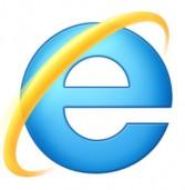 מיקרוסופט מתעקשת שתעזבו את Internet Explorer