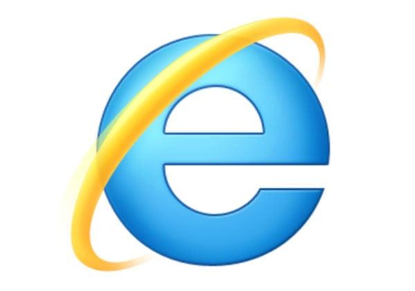 אינטרנט אקספלורר