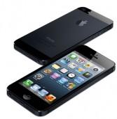 אפל מפעילה תוכנית החלפת סוללות למכשירי iPhone 5